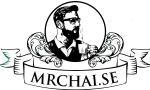 MrChai.se